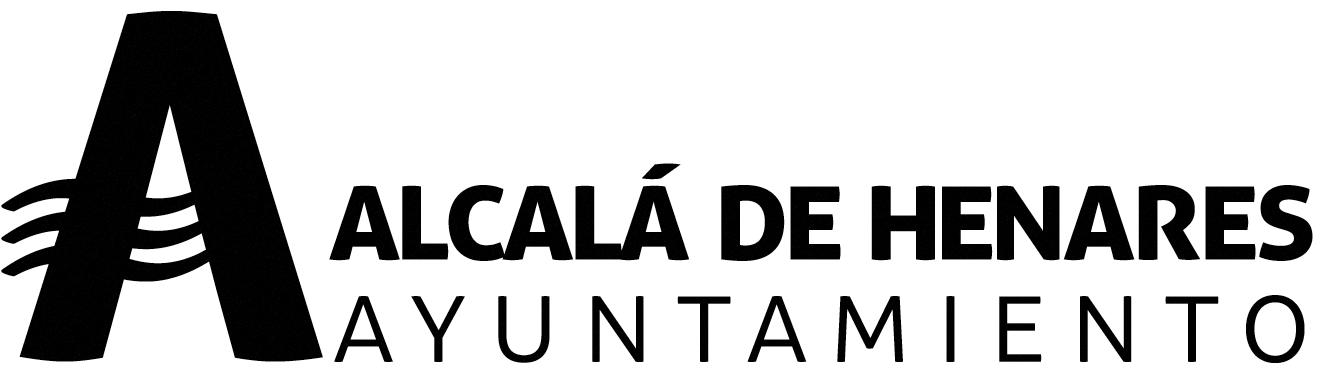 Cuida Alcalá